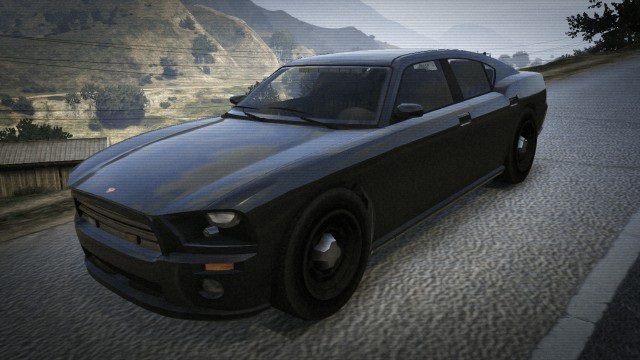 where to find a police helicopter in gta 5 with Special Cars In Gta 5 Part 1 on Page 527 besides Gta 5 Rare Cars Free Customised Vapid Dominator Sentinel Xs Spawn Locations Revealed 1482637 as well Watch as well 9 moreover Gta 5 Police Need Tweaking.
