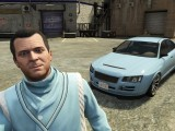 GTA 5 epsilon