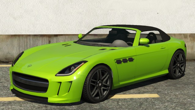 Fastest Car In Gta 5 on the best and fastest car in gta 5 coil