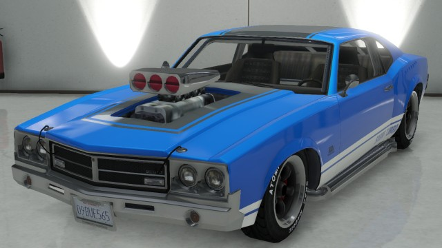 blue sabre turbo gta 5 custom gta 5 cars rh gta5car com Saber Turbo Wallpaper Sabre Turbo Real