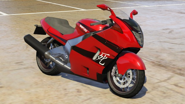 Top 5 fastest motorcycles in gta v page 4 of 5 gta 5 cars